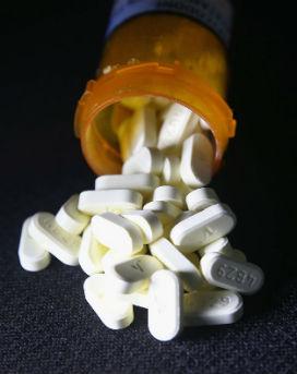 İlaç Kullanma Oranı Artışı, Genel Halk Sağlığı Gelişimi ve Ortalama Yaşam Beklentisi