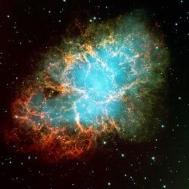 Astronomi ve Kozmoloji Arasında Ne Fark Vardır?