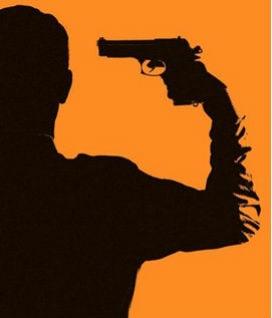 Ateşli Bir Silahla Başından Yaralanan İnsanın Hayatta Kalma Olasılığı Nedir?