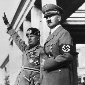 Totalitarizm ve Otoriterizm Arasındaki Farklar