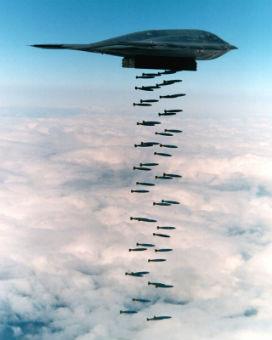 Dünyanın En Pahalı 8 Uçağı