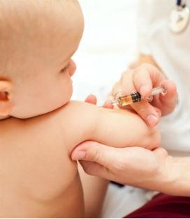Kan Bağışında Bulunan Kişinin Aşısı, Nakil Yapılan Kişiyi de Aşılı Kılar mı?