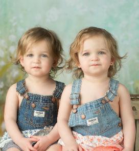 İkizler Arasında Telapatik Bağ Var mıdır?