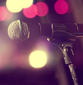 Neden Bazı İnsanlar İyi Şarkı Söyleyemez?