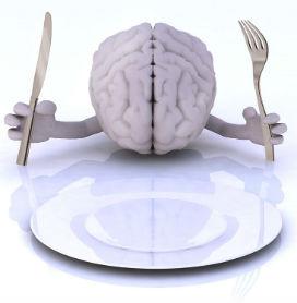Uzun Süre Aç Kalmak Neden Sinirlerin Bozulmasına Yol Açar?