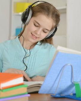 Çalışırken Müzik Dinlemek Çalışma Performansını Nasıl Etkiler?