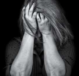 İnsan En Fazla Ne Kadar Acıya Dayanabilir?