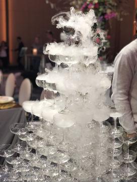 Kuru Buz Nedir? Evde Yapılabilir mi?