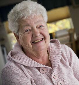 Neden Yaşlılar Bazı Uzak Anılarını Dün Gibi Hatırlar?